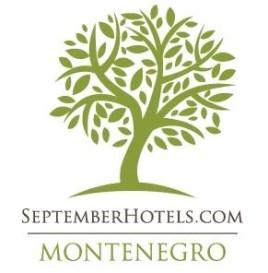 September hotels d.o.o.